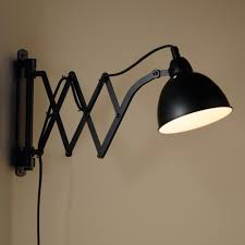 Battery Operated Bedroom Wall Lamps With Cord Sconces And Wall Sconce Lighting World Market