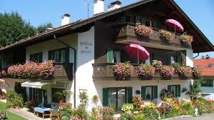 Schillingshof Bad Kohlgrub Gästehaus Am Kurpark In Bad Kohlgrub U2022 Holidaycheck Bayern