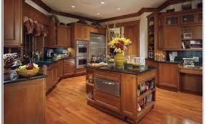 Cheap Kitchen Cabinets Melbourne Traditional Kitchen Luxury Cabinets Melbourne Fl With Regard To