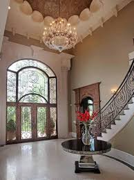 20 breathtaking foyer designs and ideas