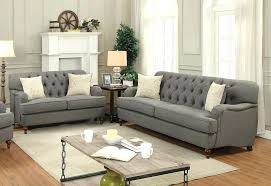 reclining sofas and sectionals splashy leather reclining sectional