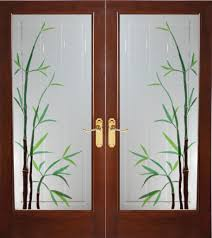 Modern Entry Doors by Furniture Impressive Modern Front Porch Decoration Using Modern
