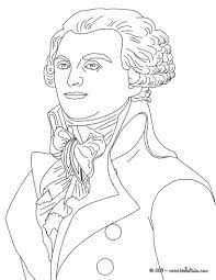 10 images of black history coloring pages of famous people will
