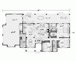 entertaining house plans plan best house plans for entertaining