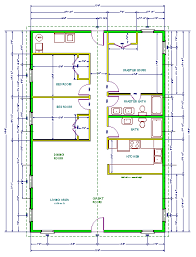 green home floor plans build a home build your own house home floor plans panel homes