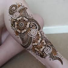 1148 best mehandi designs images on pinterest henna tattoos