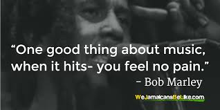 21 amazing bob marley quotes to inspire you bob