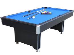pool table black friday mightymast leisure callisto pool table blue 7 ft amazon co uk