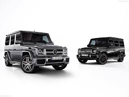 mercedes benz g63 amg 2013 pictures information u0026 specs