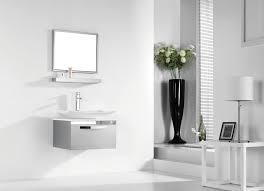moderne badm bel design badmöbel gäste wc badm bel g ste wc waschbecken waschtisch