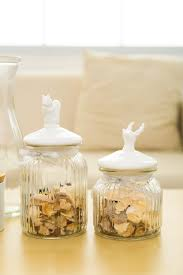 decorating ball jars picture more detailed picture about new