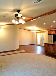 ceiling same color as walls roll away homes of oklahoma construction features quality counts