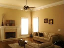 my home interior pics inside my home need interior design advice how much