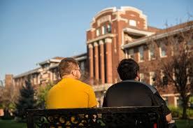 homepage william penn university