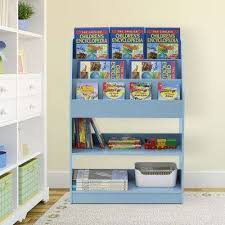 modern bookcase wood bookcases home office furniture the