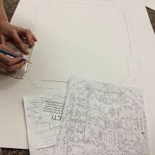 blueprint math middle math man blueprint project for upper elementary math