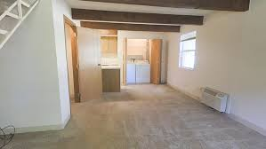 hilliard square townhomes hilliard oh apartment finder