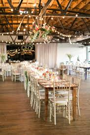 wedding planner atlanta wedding coordinator martel event
