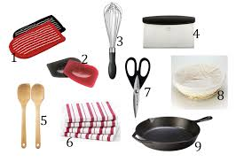 gift ideas for kitchen astonishing unique food gift baskets ideas housewarming pics for