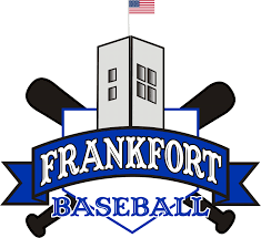 documents frankfort boys baseball inc