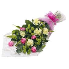 bouquets of flowers costello flowers a family run florist in dun laoghire need to