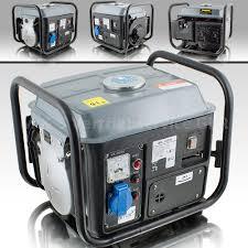 Haus F 20000 Euro Kaufen Notstromaggregat Stromerzeuger U0026 Generatoren Ebay