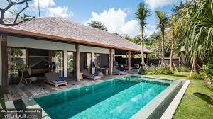 cabana emile in uluwatu bali 3 bedrooms best price u0026 reviews