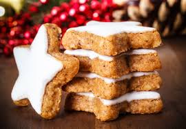 5 christmas cookie recipes traditional favorites and new ones too