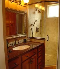 bathroom planning ideas charming consumers kitchen and bath in home design planning with