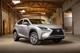 2018 lexus nx release date review price spy shots pictures of