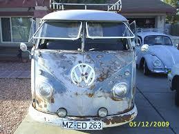 volkswagen minivan 1960 jordanpallen 1960 volkswagen bus specs photos modification info