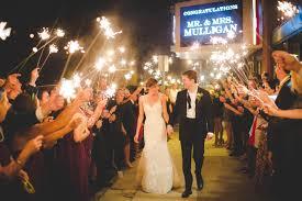wedding wishes birmingham blackburn wedding reception at iron city photography by