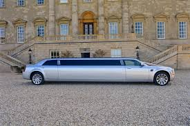 hummer sedan homepage hummer limo hire swindon wiltshire newbury