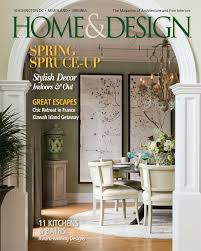 home interior catalog 2012 36 best our covers images on home design magazines