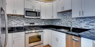 kitchen cabinets louisville ky tolle kitchen cabinets louisville ky img 42580 600x300 9924 home