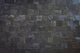 cedar park slate tile flooring cedar park georgetown leander