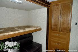 2018 prime time avenger 32qbi travel trailer 9052 greeneway rv