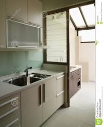 amazing small wet kitchen design 62 in style kitchens designs with epic small wet kitchen design 22 for design your kitchen online with small wet kitchen design