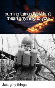 Just Girly Things Memes - 25 best memes about just girly things just girly things memes