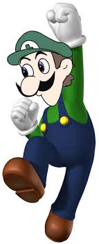 Know Your Meme Weegee - image 50713 weegee know your meme