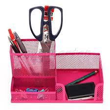 single pen holder for desk muallimce