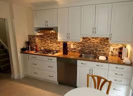 small kitchen backsplash ideas pictures best backsplash ideas for small kitchens the clayton design