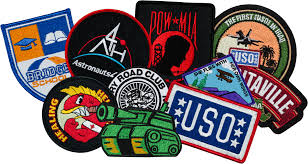 best patch embroidered patches patchsuperstore