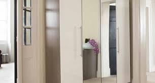 wardrobe wonderful wardrobe door design ideas elegant dark brown