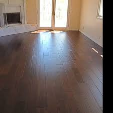 malibu hardwood flooring installation services floor store