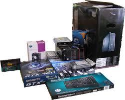 monter ordinateur de bureau montage d un pc de bureau 100 images lian li dk q2x achat