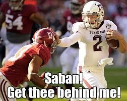 Texas A M Memes - best of meme it johnny heisman good bull hunting