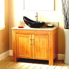 Thin Vanity Table Dark Brown Vanity Table Home Design Health Support Us