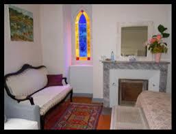 chambres d hotes quimper chambres d hôtes le logis du stang chambres d hôtes quimper