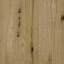 wood floors plus solid hardwood